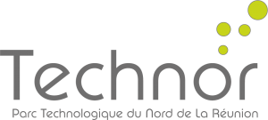 logo technor