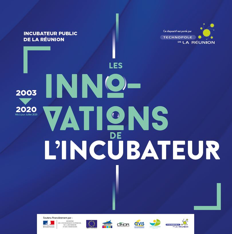 innovation incubateur